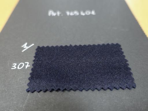 ロロピアーナのカシミア100%コート素材入荷します。(2020/7/19)